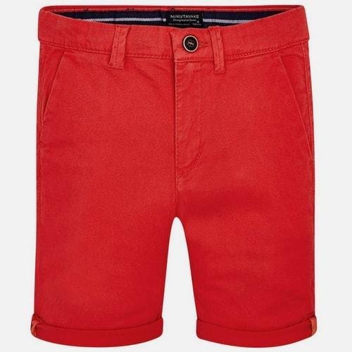 ddaf7fa169a Къси панталони за момче Mayoral